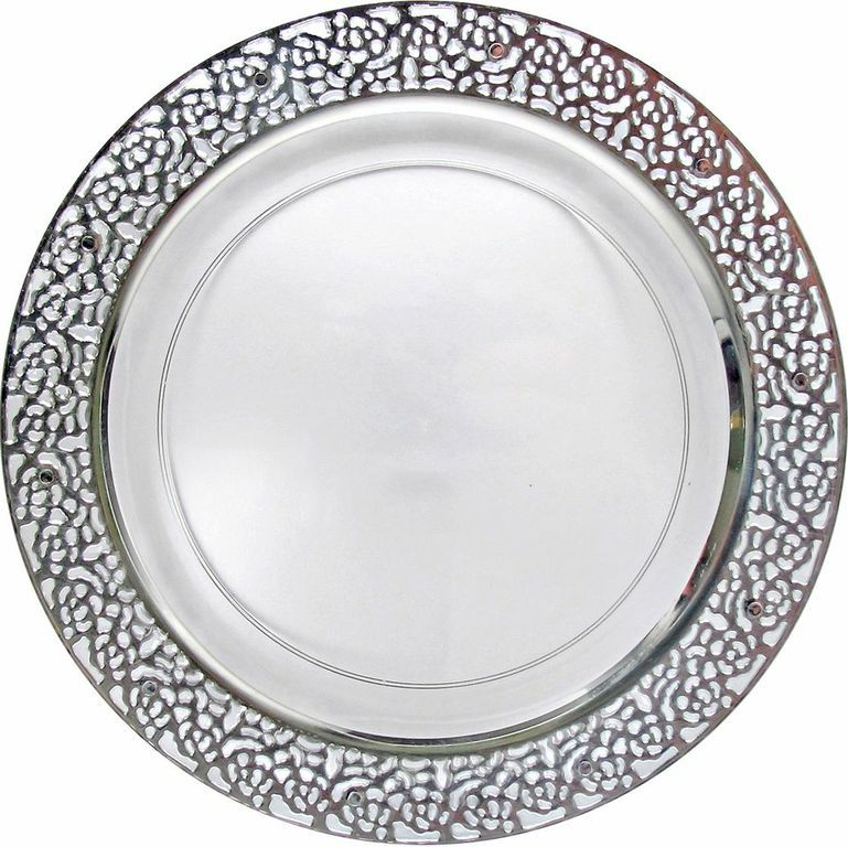 Dinner Plate Drawing At GetDrawings Com Free For Personal Use  sc 1 st  tagranks.com & Astounding Silver Square Plastic Plates Images - Best Image Engine ...