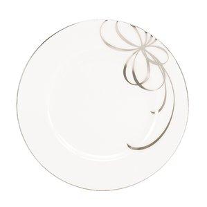 299x299 Stone Dinner Plates Wayfair