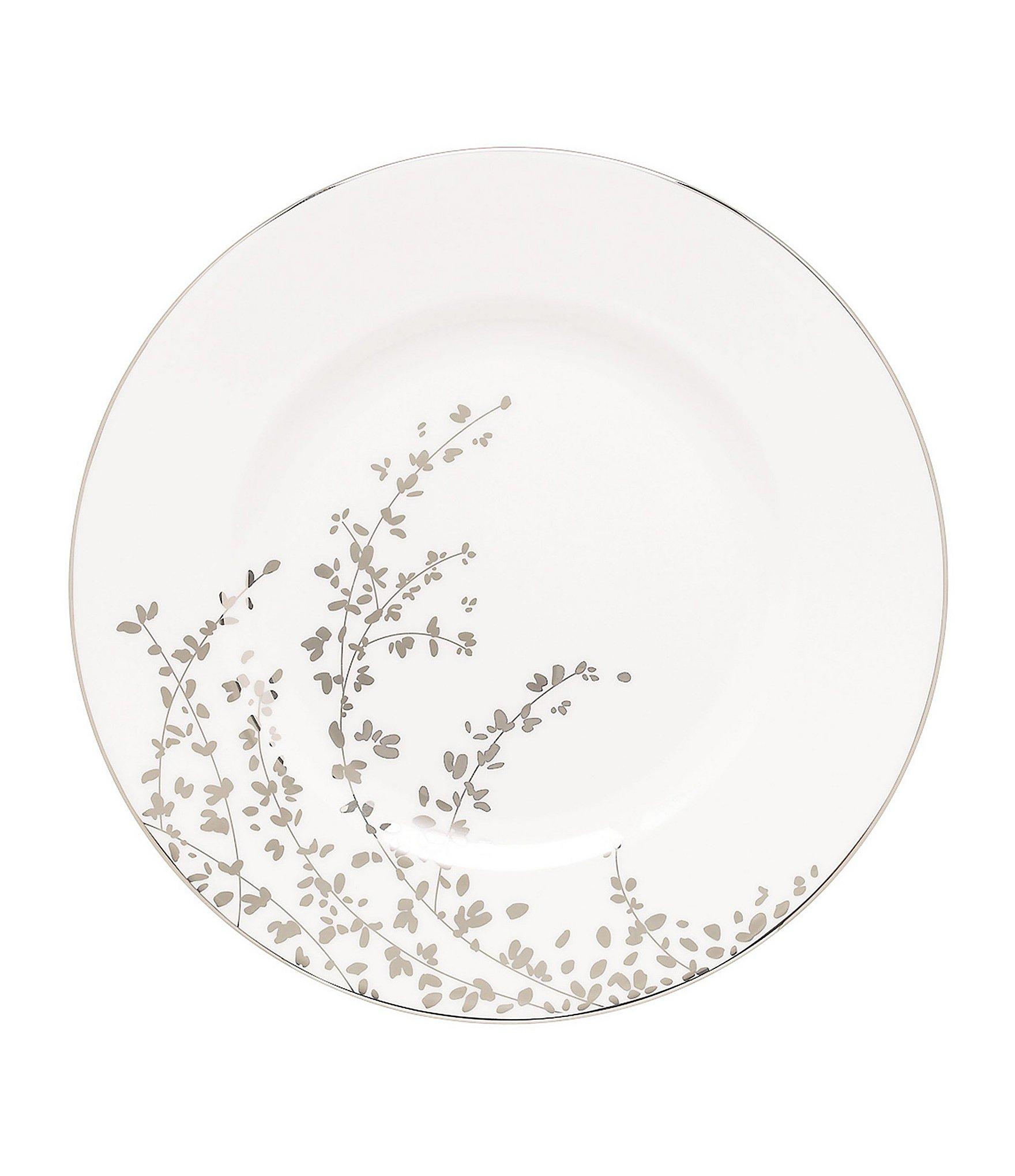 1760x2040 Dinner Plate