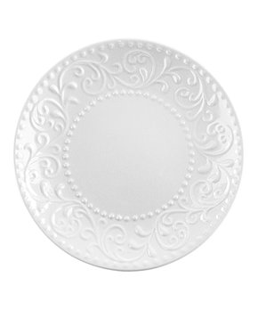 290x348 Dinner Plates Zulily