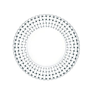 355x355 Nachtmann Bossa Nova Dinner Plate 10, Set Of 2