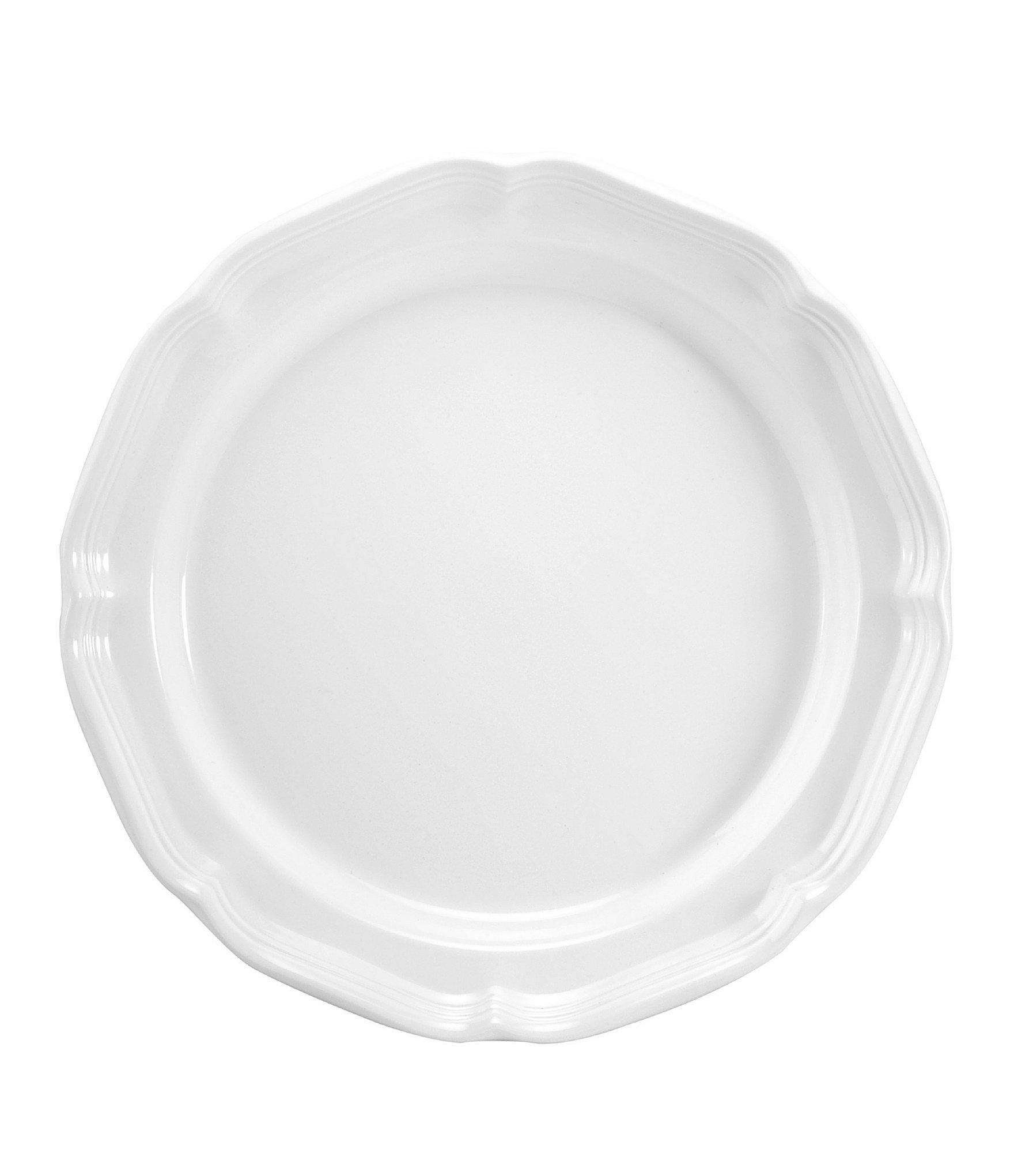 1760x2040 Casual Plates Dillards