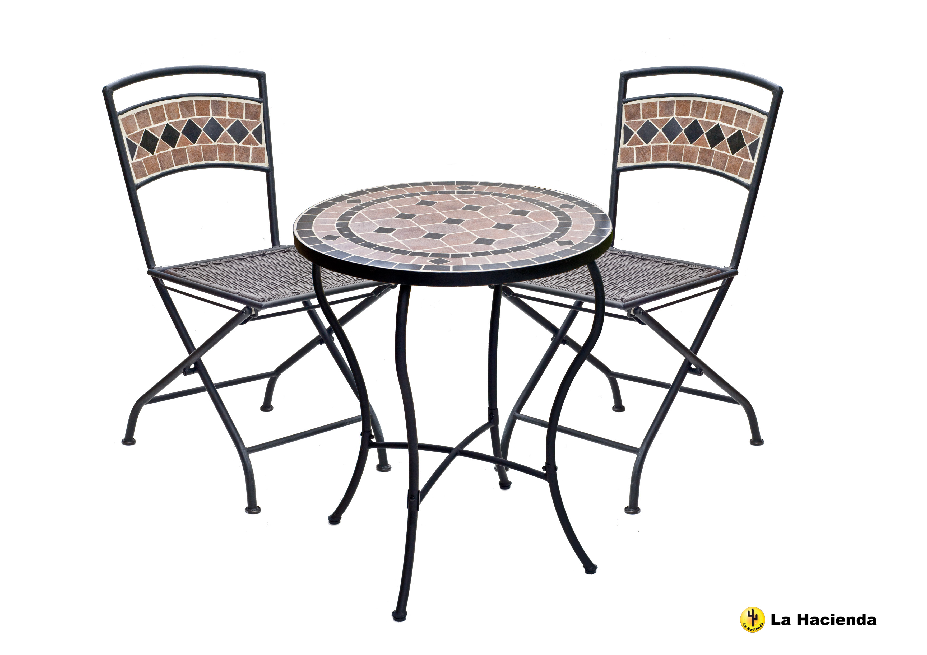 3508x2480 Furniture Clipart Small Table