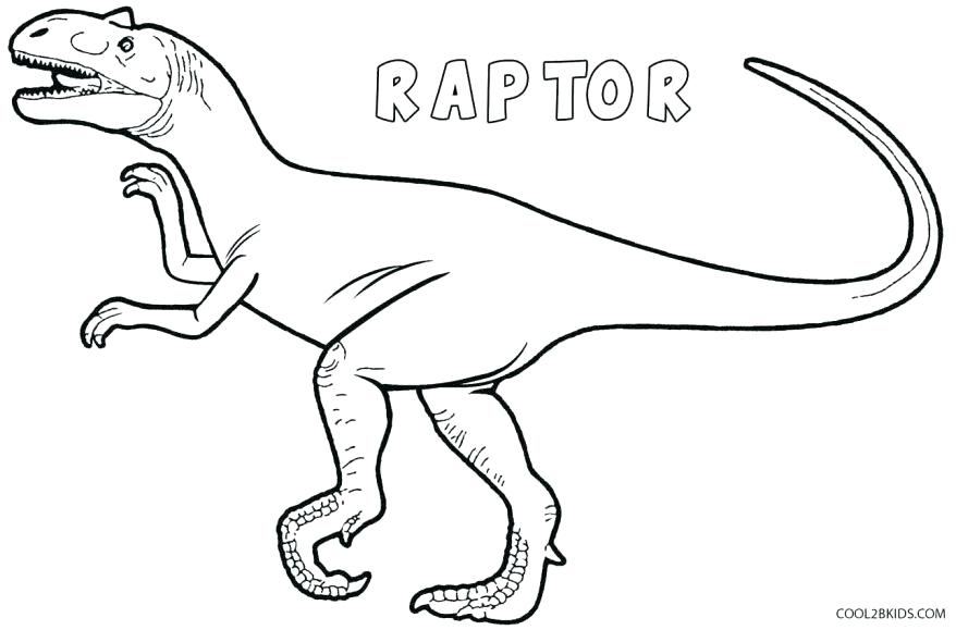 878x579 Free Coloring Pages Dinosaurs Coloring Pages Dinosaurs Wonderful