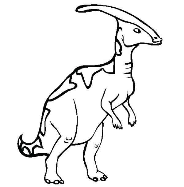 600x611 Coloring Pages Dinosaur Impressive Coloring Pages Dinosaurs Cool