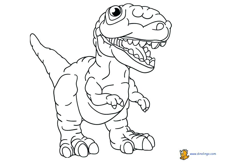 792x576 Dinosaur Coloring Book Coloring Book Coloring Page Coloring Sheet