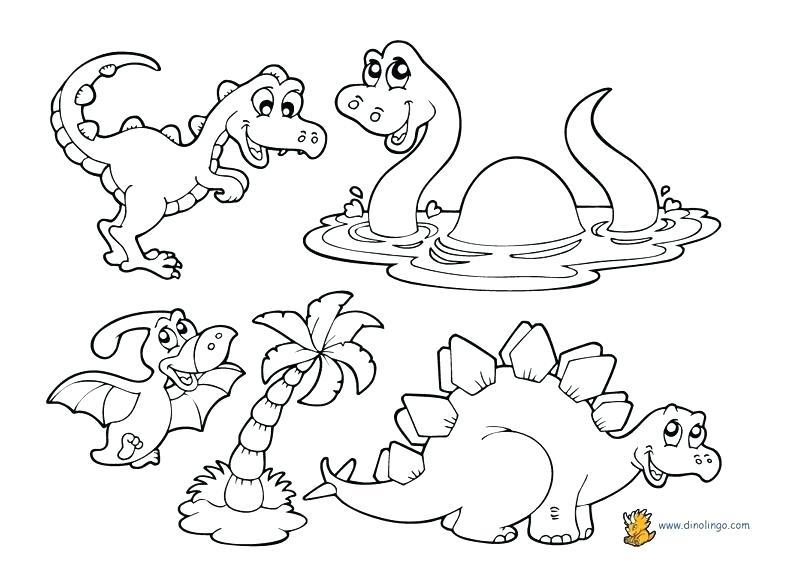 792x576 Dinosaur King Coloring Pages Coloring Pages Dinosaur King Elegant