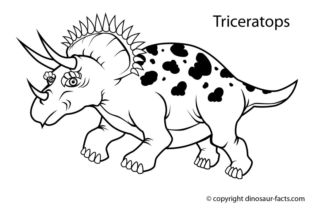 1024x683 Dino Squad Free Coloring Pages On Download Cartoons To Print Book