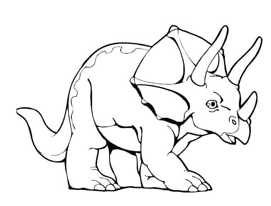 559x425 Free Dinosaur Coloring Book Pdf Best Collection Coloring Pages