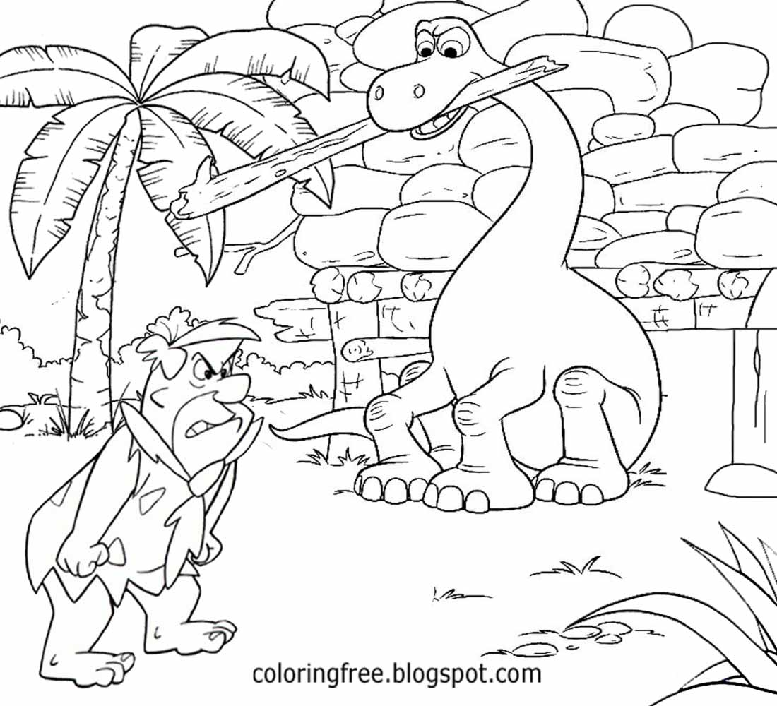 1100x1000 Free Coloring Pages Printable Pictures To Color Kids Drawing Ideas
