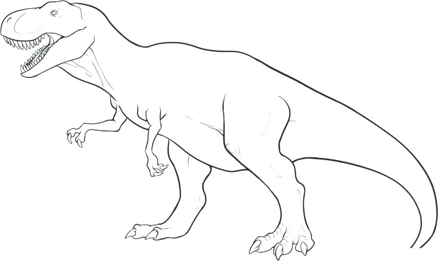 900x536 Dinosaur King Coloring Pages Coloring Pages Dinosaur Dinosaurs