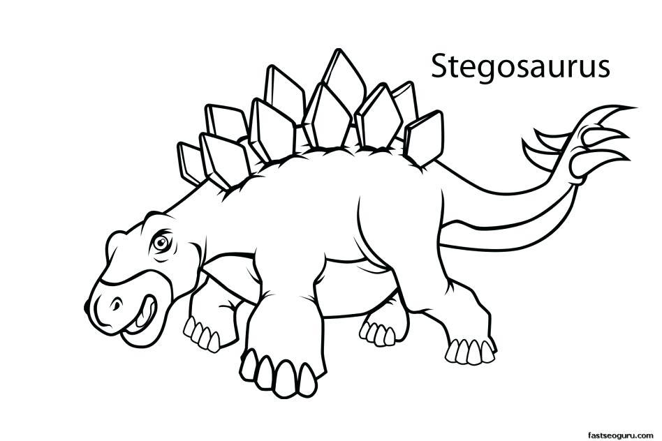 948x632 Dinosaur King Coloring Pages Dinosaur Coloring Page Dinosaur King
