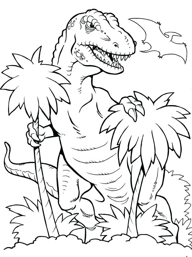 618x829 Dinosaur Online Coloring The Good Dinosaur Coloring Picture