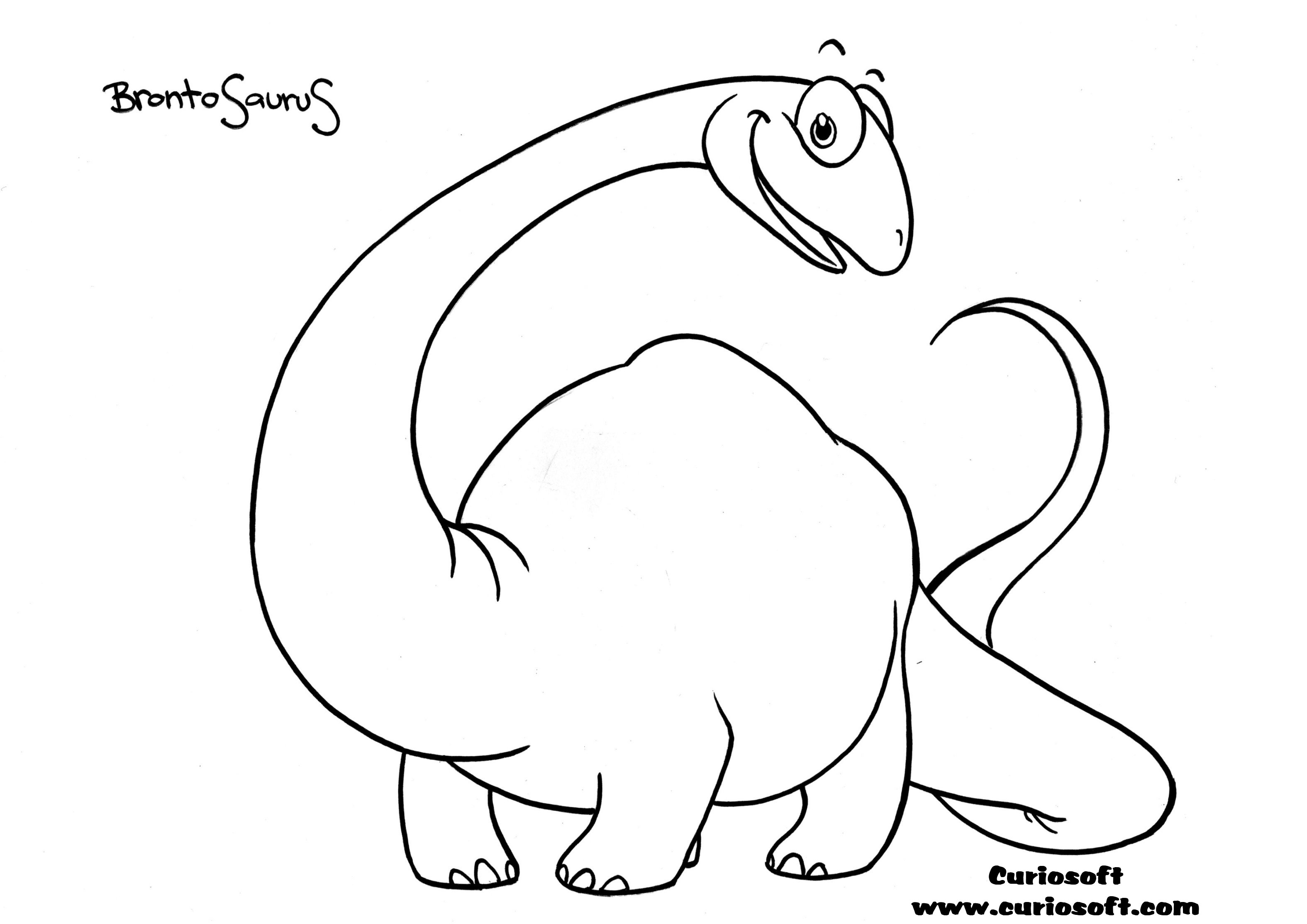 3150x2227 Dinosaurs Coloring Pages Games ~ The Ideas Of Coloring Page