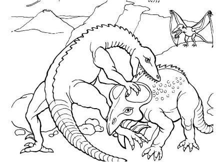 Dinosaur Drawing Games at GetDrawings.com | Free for ...