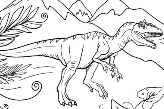 575x383 Parasauraptor Dino Robot