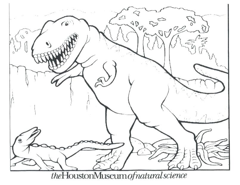 805x622 Printable Dinosaur Coloring Pages Coloring Pages Coloring Pages