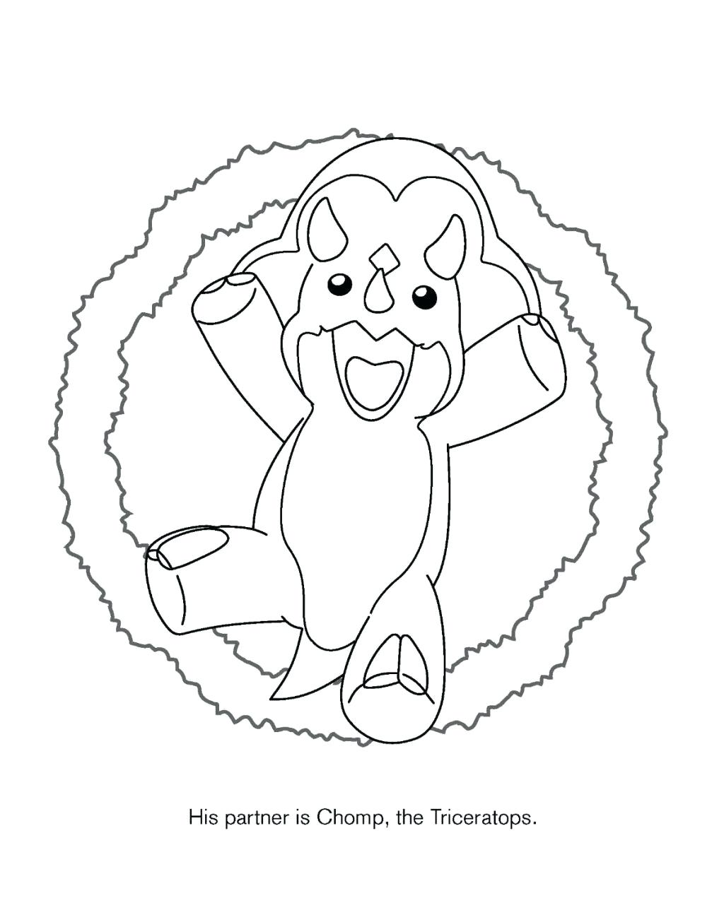 1024x1295 Coloring Coloring Pages Dinosaurs Dinosaur King Games Page