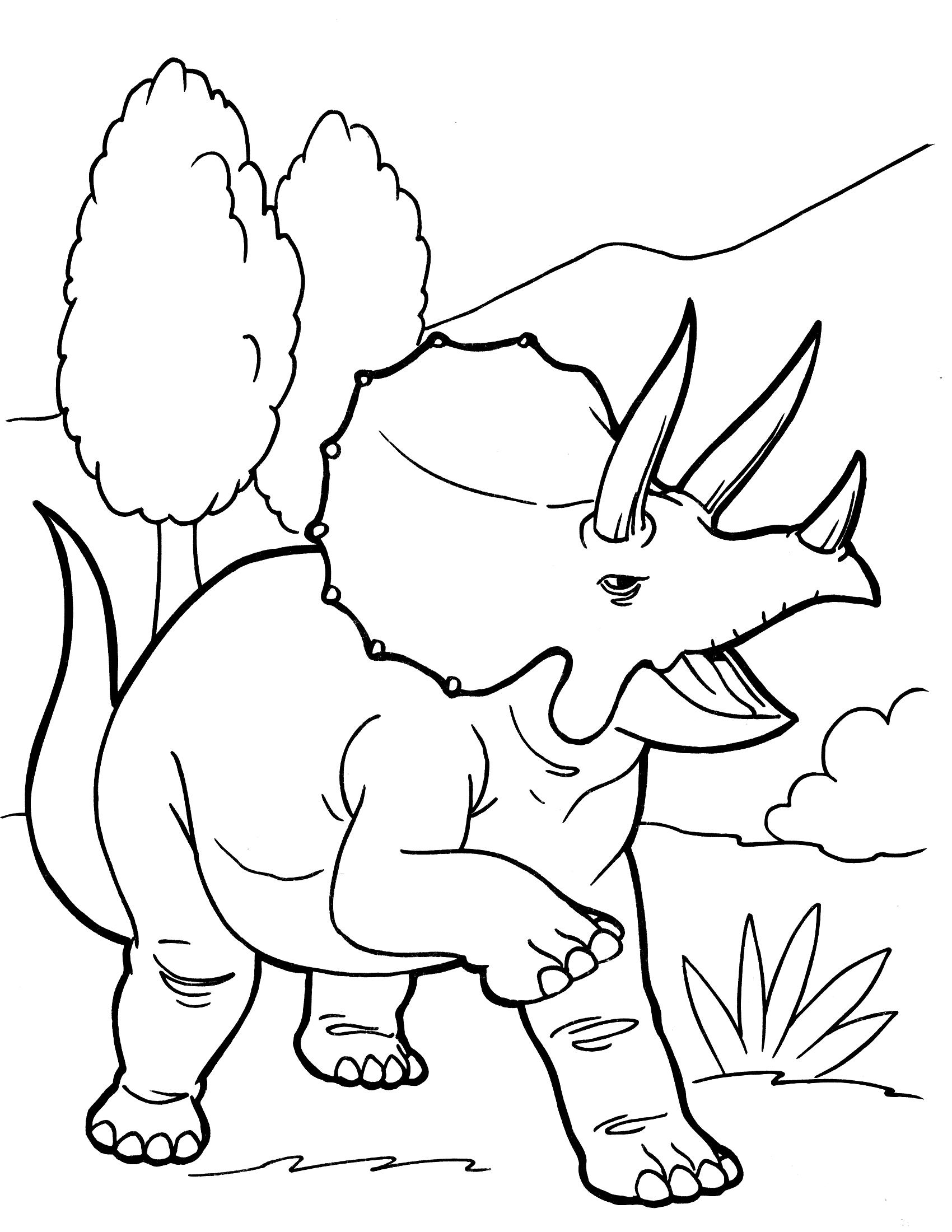 1700x2200 Dinosaur Paintings For Kids Description From Dinosaur Painting