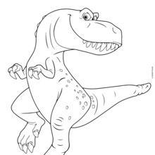 220x220 Dinosaur Activities Amp Videos For Kids