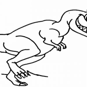 300x300 Adult Drawings Of Dinosaurs Drawings Of Dinosaurs In Caves. Cute