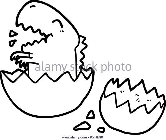 640x540 Dinosaur Egg Black And White Stock Photos Amp Images