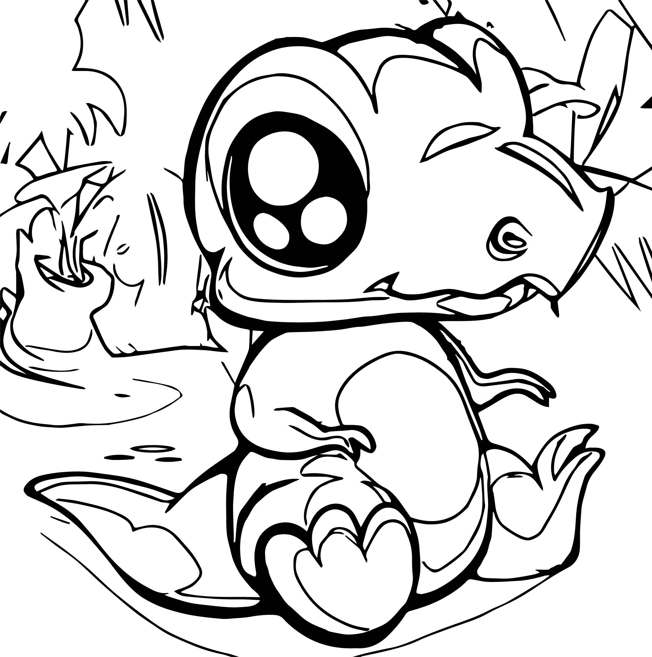 Dinosaur Head Drawing at GetDrawings | Free download