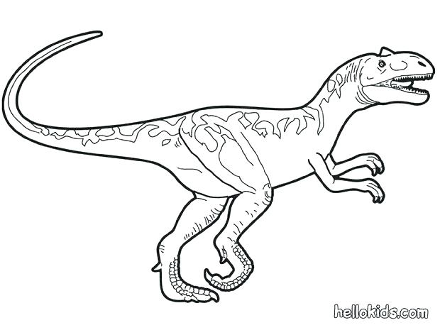 620x465 Cartoon Dinosaur Coloring Pages Of Dinosaurs Drawing Kids Sheets