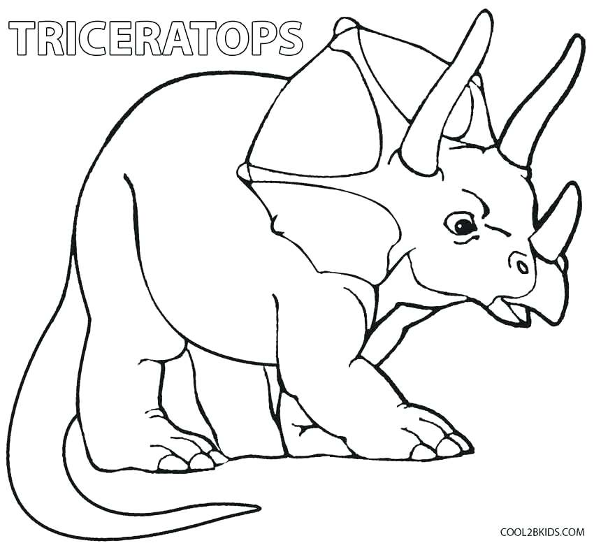 850x787 Ideal Free Dinosaur Coloring Pages Best Of Page Dinosaurs