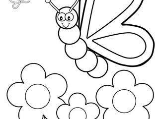 320x240 Kids Drawing Sheets Best 25 Coloring Pages For Kids Ideas