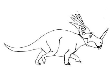 352x239 Howtodrawdinosaurs Html M637c8
