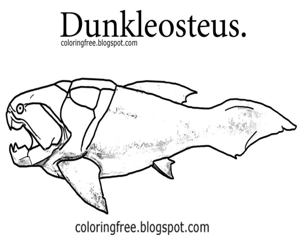 picture relating to Dinosaur Outline Printable called Dinosaur Define Drawing at  Totally free for