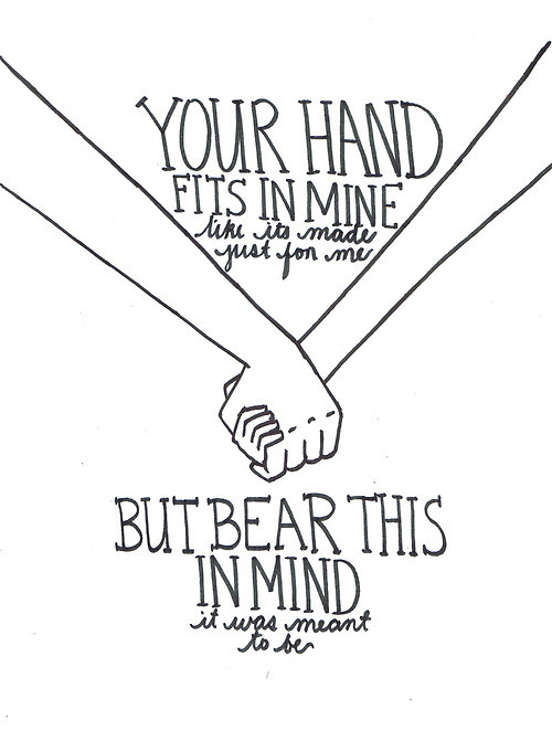 Direction drawing at getdrawings free for personal use 500x681 little things by one direction zayn39s part lyrics cool one altavistaventures Image collections