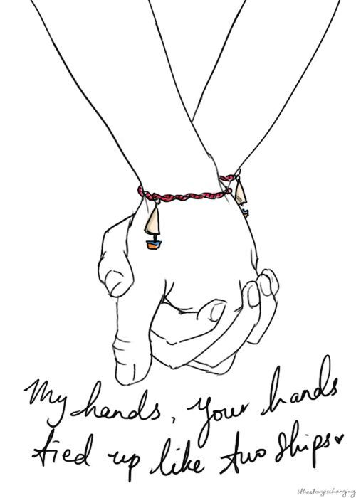 Direction drawing at getdrawings free for personal use 500x700 one direction lyric drawings midnight memories altavistaventures Image collections