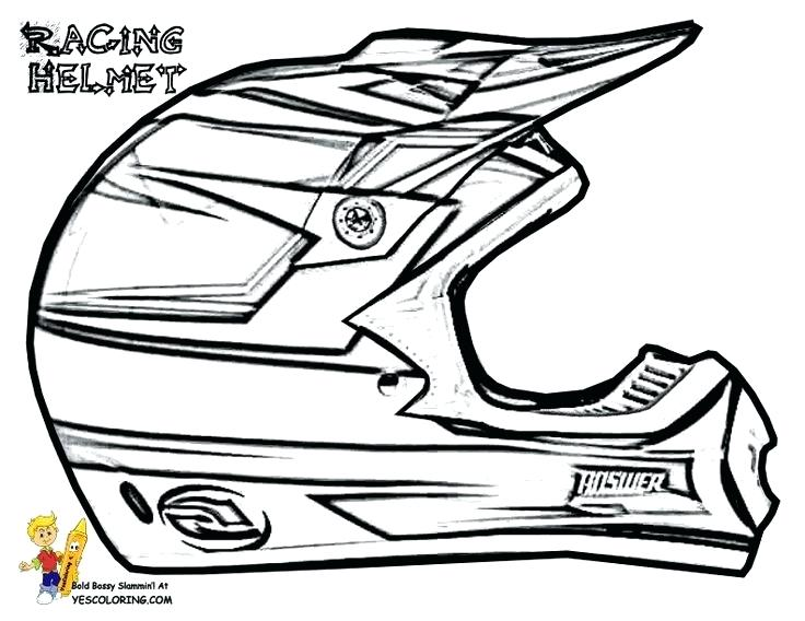 736x568 Dirtbike Coloring Pages Dirt Bike Coloring Pages Motocross Yamaha