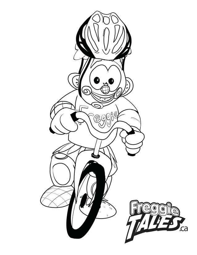 638x825 Bike Helmet Coloring Page Colouring Page Bike Helmet Dirt Bike