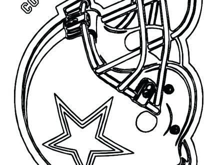 440x330 Bike Helmet Coloring Page Dirt Bike Helmet Coloring Pages Free