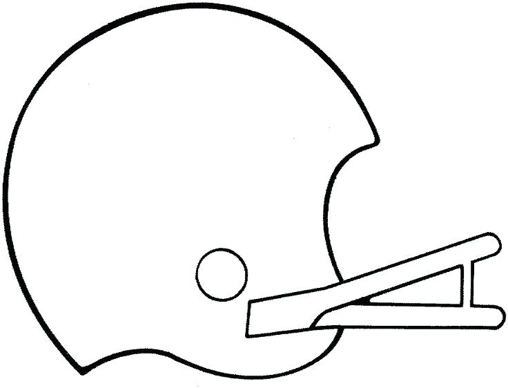 736x562 Stunning Dirt Bike Coloring Pages Kids Helmet Page For Boys