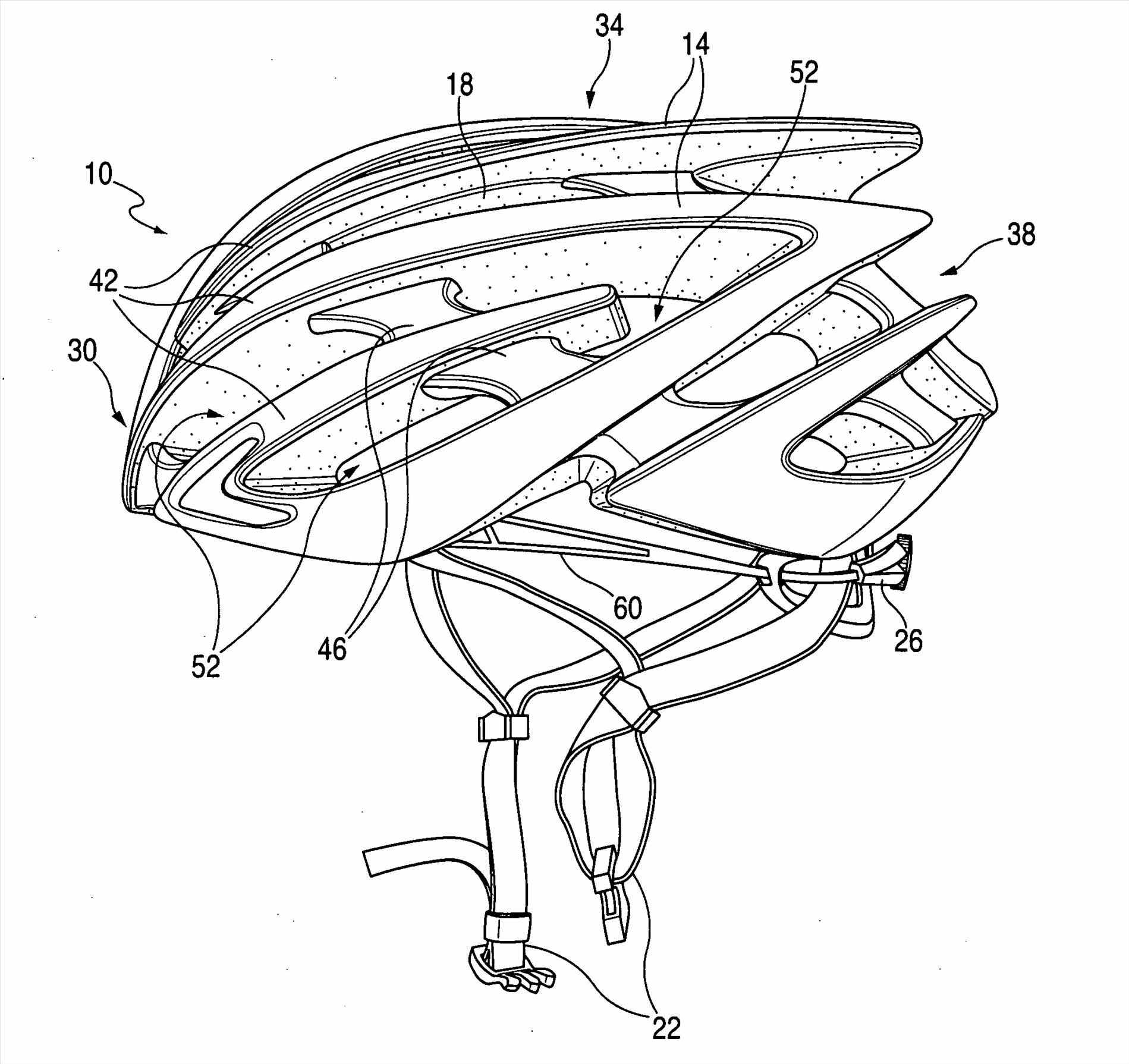Dirt Bike Helmet Drawing At Free For Personal Use Bicycle Anatomy Diagram 1899x1790 Us Protective With Internal Emejing Coloring Page