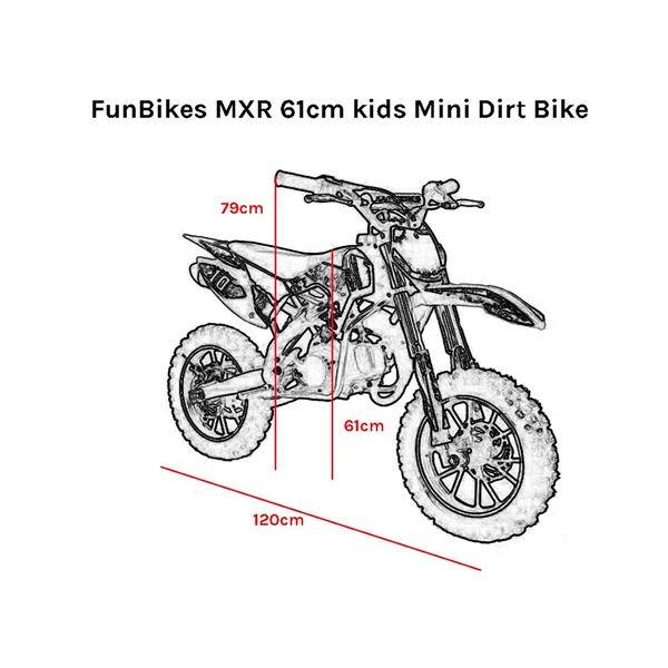 dirt bikes drawing at getdrawings