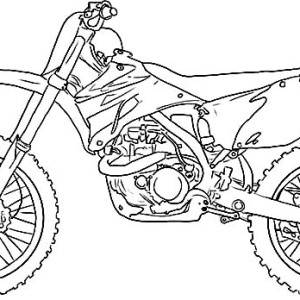 300x300 Full Size Of Coloring Pagesattractive Racing Coloring Pages Horse