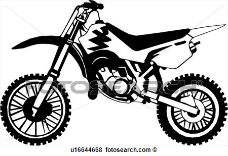450x309 Patent Drawing. Draw Dirt Bike Coloring Pages 57 About Remodel