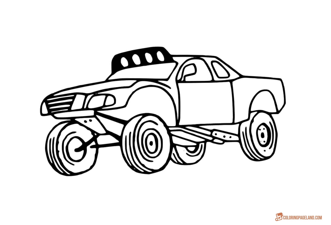 late model coloring pages | Dirt Late Model Drawing at GetDrawings.com | Free for ...