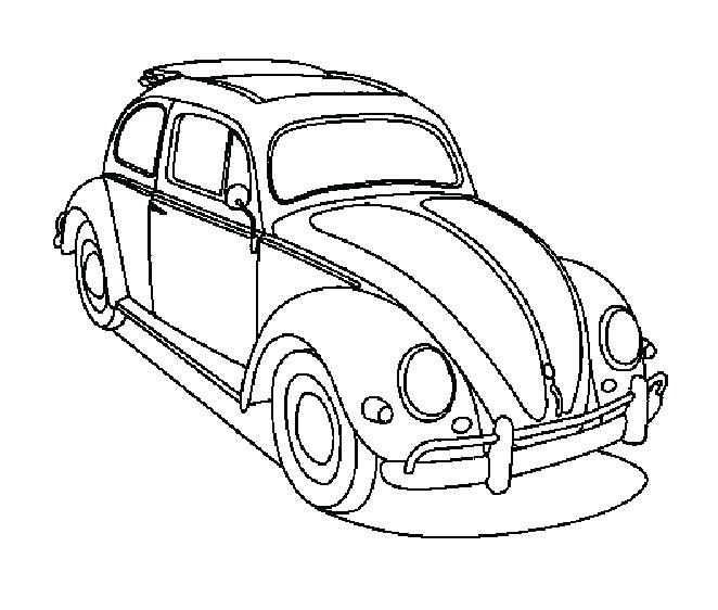 Dirt Late Model Drawing At Getdrawings Com