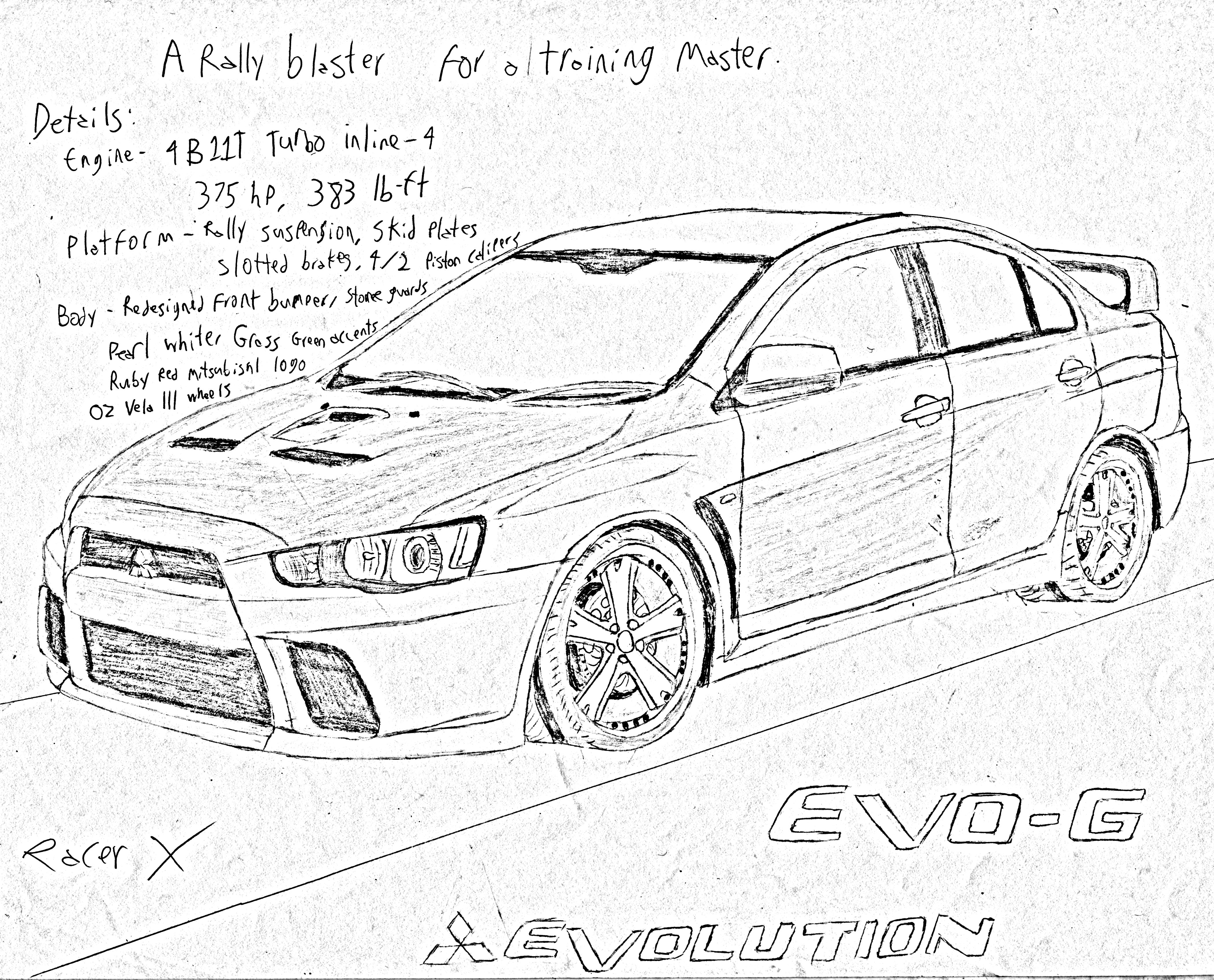 Dirt Modified Drawing at GetDrawings com | Free for personal use