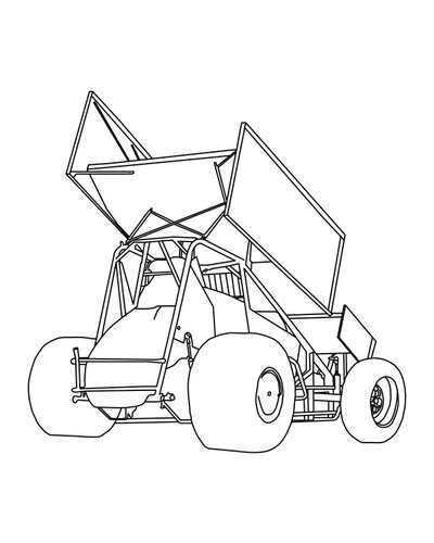 Dirt Modified Drawing At Getdrawings Com Free For Personal Use