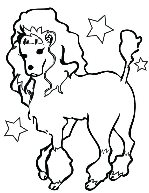 Dirty Dog Drawing at GetDrawings.com | Free for personal use Dirty ...