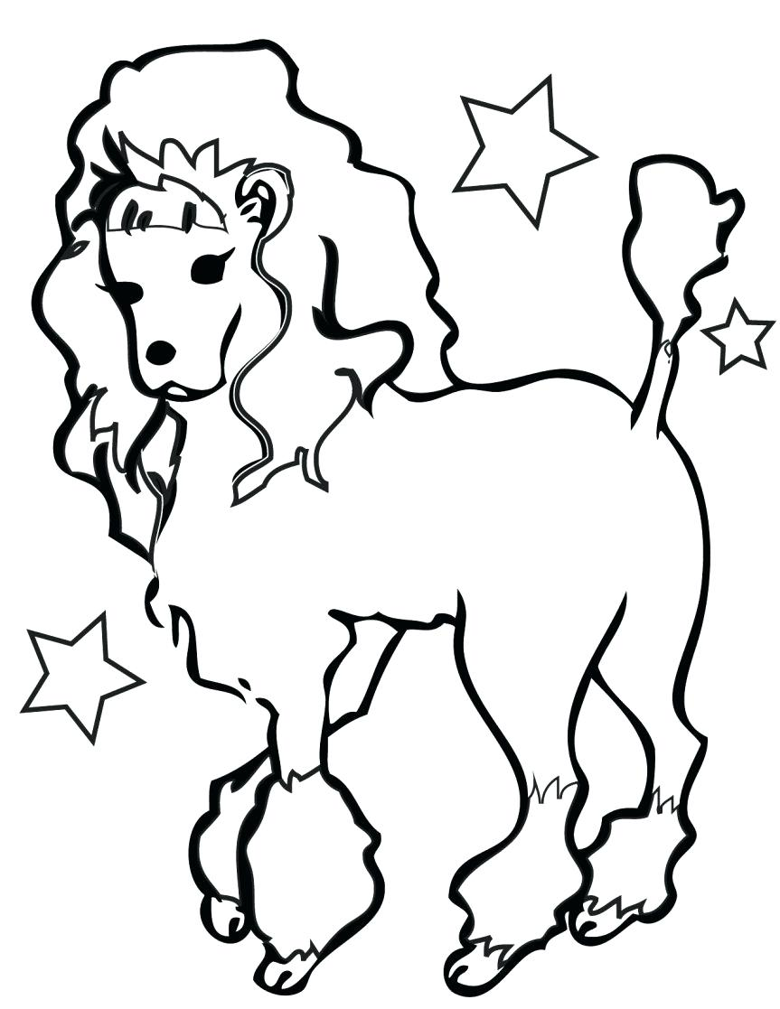Dirty Dog Drawing at GetDrawings.com   Free for personal use Dirty ...