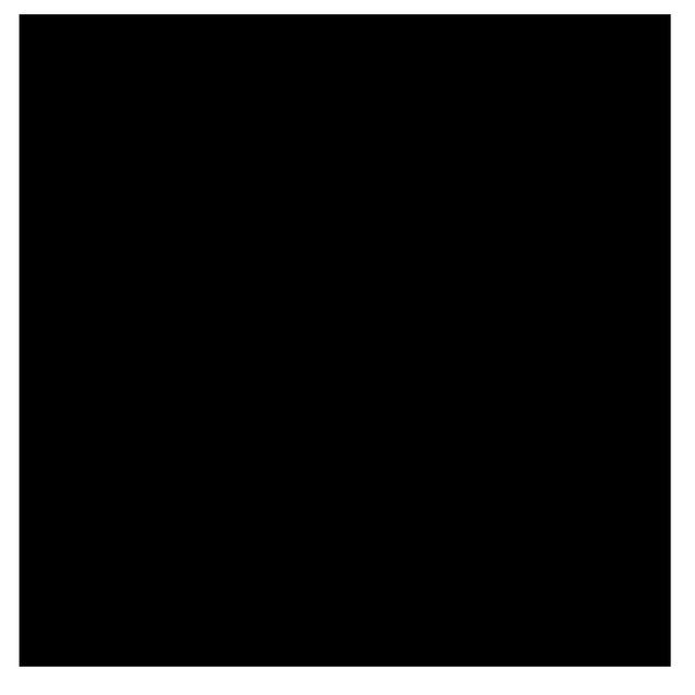 640x640 Castoro Cellars