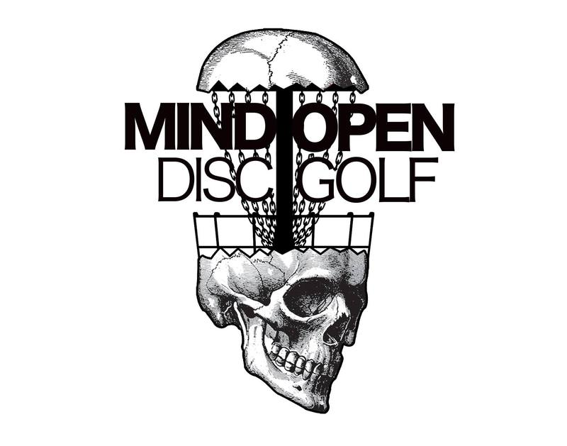 800x629 I Want To See Some Disc Golf Club Logos! Post Up Your Club Logo